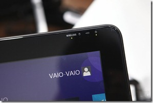 Sony Vaio Tab 20 Preview 010