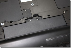 Sony Vaio Tab 20 Preview 028