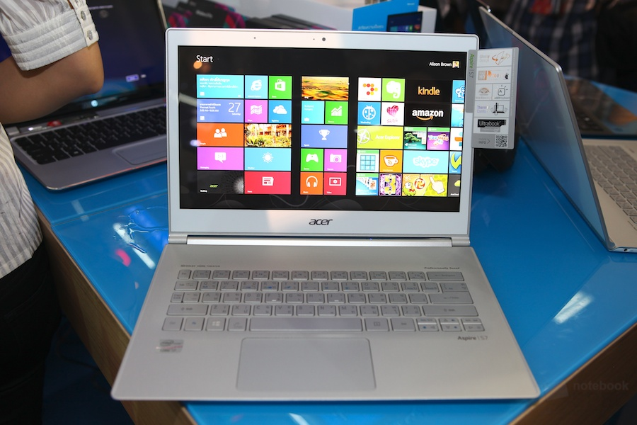Windows 8 Opening 28