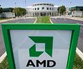 AMD อาจปรับลดพนักงานลง 30% เหตุเพราะสภาพการเงินภายในไม่คล่องตัว