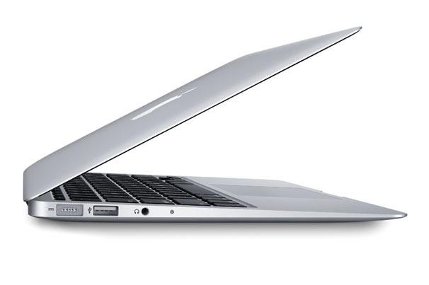 apple 116inch macbook air14ghz 64 gb 710257 g21