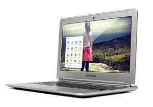 Samsung Chromebook Series 3 กับโน้ตบุ๊กชิป ARM ราคา 8,000 บาท (Advertorial)
