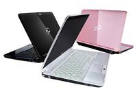 Fujitsu Lifebook LH772 Review