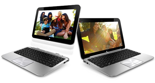 hp lineup pricing availability windows 8 10 24 12 01