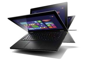 สรุปข้อมูล Convertible PC จาก Lenovo ที่เปิดตัวและเตรียมวางขายเร็วๆ นี้