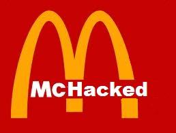mchacked 1