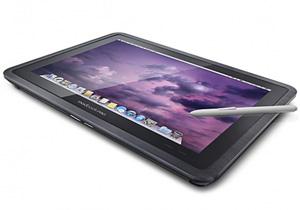 แท็บเล็ต Modbook Pro ที่ใช้ OS X พร้อมจัดส่งพฤศจิกายนนี้ ราคาเริ่มต้น $3,499!!!