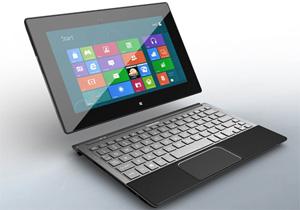 7 เทรนด์มาแรงหลังการเปิดตัว Windows 8 จาก Microsoft