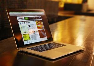 ถ้าซื้อ MacBook มาทำเท่! แล้วใช้แต่ Windows ก็อย่าซื้อเลยครับ