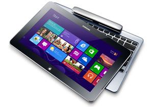 Samsung กับผลิตภัณฑ์ Windows 8 มีอะไรใหม่และน่าสนใจบ้าง ? (Advertorial)