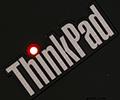 Lenovo มีแผนจะตั้งโรงงาน ThinkPad ที่อเมริกา หวังลดต้นทุนไปสู้กับแบรนด์ท้องถิ่น
