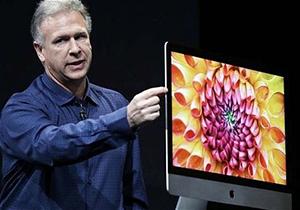 Schiller เผย เทคโนโลยีเก่าอย่าง Optical Drive เป็นส่วนดึงให้ Apple ก้าวช้ากว่าที่ควรจะเป็น