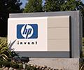 HP ปรับลดยอดตั้งเป้ากำไรของบริษัท ตามกระแสพีซีที่ซาลงอย่างต่อเนื่อง