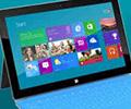 Microsoft Surface ที่ใช้ Windows RT อาจมีราคาไม่เกิน 11,000 บาท