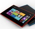 Nokia กำลังทำแท็บเล็ต Windows RT อยู่จริง แต่ใช้สำหรับทดสอบแอพเป็นหลักเท่านั้น