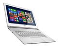Acer Aspire S7 จอสัมผัสมาแน่ 26 ตุลาคมนี้ เปิดราคาที่เกือบสี่หมื่นบาท