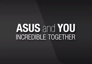 ASUS ปล่อยโฆษณาอย่างเป็นทางการของ TAICHI แล้ว โชว์เน้นๆ กับความสามารถ 2 จอ!