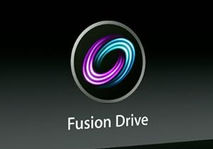 ข้อมูลบ่งชี้!!! ระบบ Fusion Drive ของ Apple ไม่ใช่เพียงแค่ Hybrid Drive ธรรมดาๆ