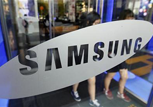 Samsung ยืนยัน ยังคงผลิตจอให้ Apple อยู่ ดับกระแสความขัดแย้งระหว่างองค์กร