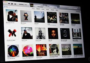 Apple เลื่อนปล่อย iTunes 11 ให้ดาวน์โหลด เหตุขอเวลาทำโปรแกรมให้สมบูรณ์ก่อน
