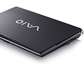 Sony ประกาศปิดไลน์ VAIO Z อย่างเป็นทางการ ย้ำจะขายจนกว่าของจะหมด