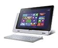 Acer Iconia W700 แท็บเล็ต Windows 8 เตรียมเปิดขายในสหรัฐฯ ปลายเดือนนี้