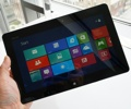 แท็บเล็ต ASUS VivoTab RT ชิปประมวลผล Tegra 3 มาพร้อม Windows 8 RT