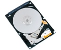 Toshiba ออกฮาร์ดดิสก์ 2.5 ซีรี่ส์ใหม่ MQ01ABF สำหรับเครื่อง Ultrabook