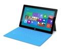 Microsoft เน้นฮาร์ดแวร์สำหรับ Windows 8 อาจเพิ่มความเสี่ยงให้ตัวเอง