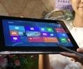 ASUS โน้ตบุ๊กไฮบริด TAICHI 21 และ VivoBook X202 เตรียมเปิดให้จองในอเมริกา