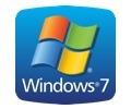 Dell ยังคงนำเสนอ Windows 7 ต่อ แม้ว่าจะเปิดตัว Windows 8 แล้วก็ตาม