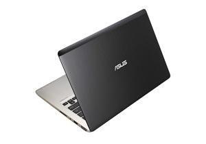 ASUS ใหม่อีกรุ่น Q200E พร้อมระบบ Windows 8 และ X201e อีกรุ่น พร้อมระบบ Ubuntu
