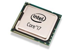 Intel เปิดตัวชิประดับโมบายล์ Core i7-3632QM Quad-Core ใหม่ ที่แรงและเร็วกว่าเดิม