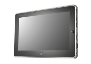 Gigabyte ปล่อย S1082 แท็บเล็ต Windows 8 พร้อมรายละเอียดสเปกภายในและราคาแล้ว