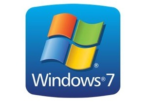 HP, Lenovo และ Acer จะยังคงมีเครื่อง PC ใหม่พร้อม Windows 7 ให้เลือกซื้ออยู่