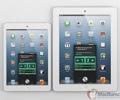 Wall Street Journal รายงาน iPad Mini เดินสายผลิตแล้ว