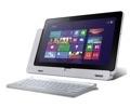 Acer เปิดตัว Iconia W700 Tablet PC ระบบปฏิบัติการ Windows 8 ตัวแรก
