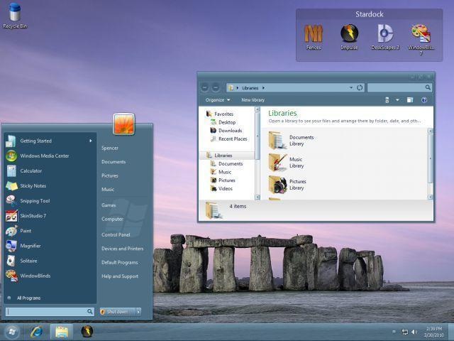 windows 7 2010 03 30 14 39 56s