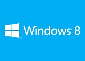 ซื้อโน้ตบุ๊กหรืออัพเกรด ก็จัด Windows 8 ไปได้เลย! อย่าคิดมาก