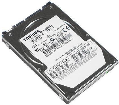 7436d1225461152 toshiba mk1032gsx hard drive toshiba mk1032gsx hard drive
