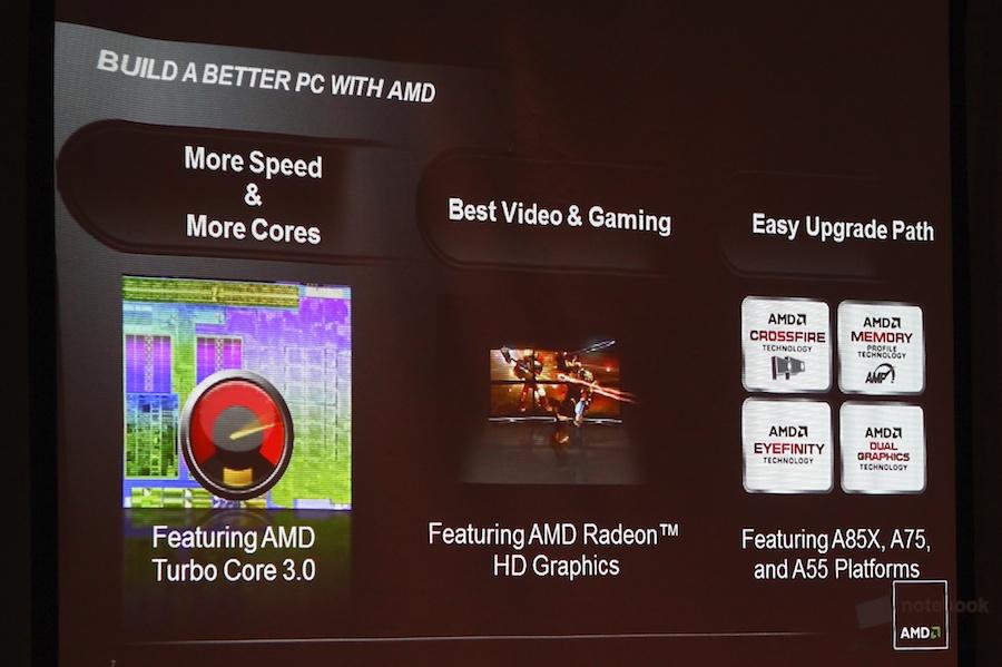 AMD APU 008