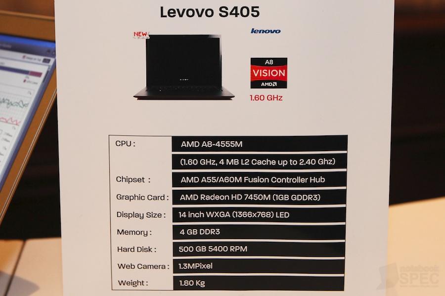 AMD APU 023
