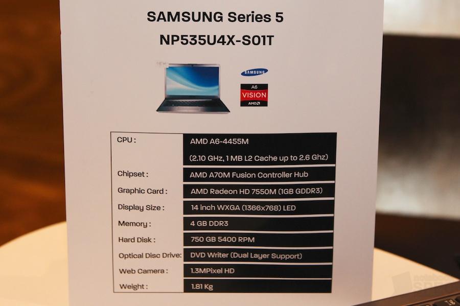AMD APU 024