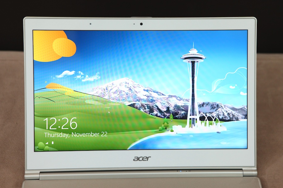 Acer Aspire S7 Review 012