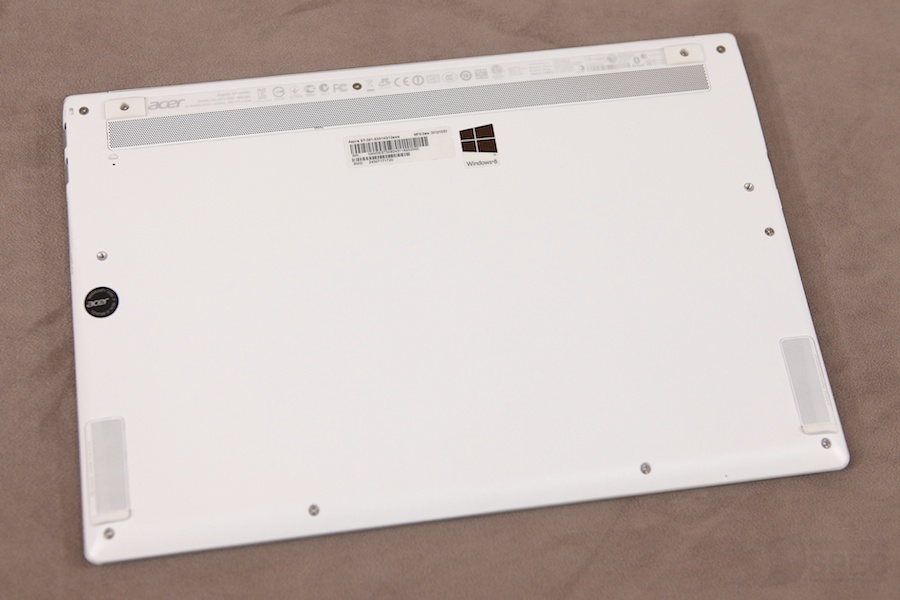 Acer Aspire S7 Review 026