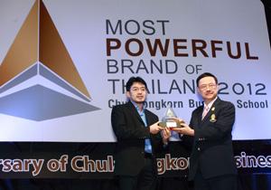 Acer ตอกย้ำความเป็นผู้นำนวัตกรรม ด้วยรางวัลแห่งความภาคภูมิใจ