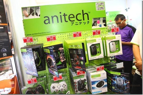 CommartComtech2012-a1 013