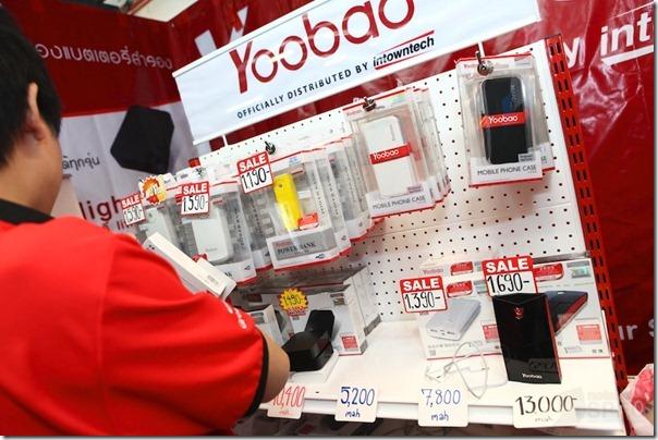 CommartComtech2012-a1 020