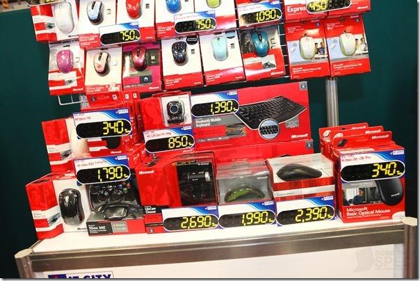 CommartComtech2012-a1 049