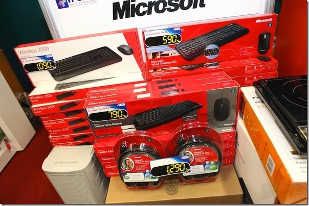 CommartComtech2012-a1 050